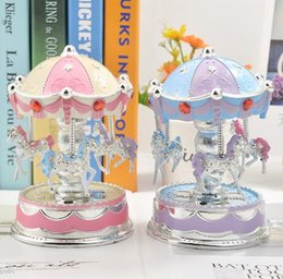 Music Boxes Carousel Online Shopping Music Boxes Carousel For Sale
