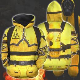 $enCountryForm.capitalKeyWord NZ - YOJULY New Protective clothing Boys Girls Teens 3d print children t shirt Sweatshirt zip hoody Fashion kids Clothes modis X108