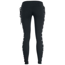 $enCountryForm.capitalKeyWord Australia - New Arrival Hot Sexy Solid Color Bandage Slim Leggings For Women Club Wear Simple Style Novel Design Y190603
