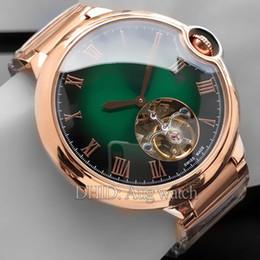 Stainless Steel Unisex Luxury Watches Australia - 47mm mens watch luxury men watches automatic mechanical mov wristwatches 316L stainless steel case bracelet men women watches