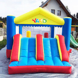 $enCountryForm.capitalKeyWord Australia - Cheap inflatable bouncy castle jumping house air bounce house for sale
