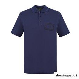 $enCountryForm.capitalKeyWord Australia - 0225 19 Summer Dark Blue Man Polo Unlined Upper Garment Short Sleeve T Pity A81898a223004