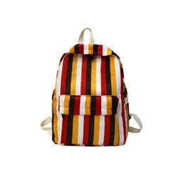 f24dacc1d12f Japanese Korean Style Backpack Online Shopping | Japanese Korean ...