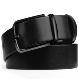 China new hot sell men fashion belts black white and colourfull colour nice style from china belts gold buckles door shipping with box 8852310 cheap hot blue movie styles suppliers