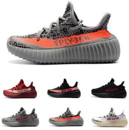 Zapatos Naranjas Niños Online   Zapatillas De Baloncesto