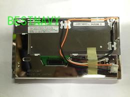 bmw navigation screen 2019 - Free shipping Original 6.5 LQ065T9BR51U LQ065T9BR53U LQ065T9BR54U LQ065T9BR53T fo BMW PCM2 car navigation system LCD scr