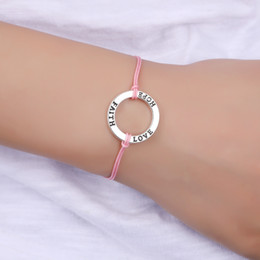 $enCountryForm.capitalKeyWord Australia - Silver My Story Is Not Over Yet Puzzle Pieces Diabetes Type 1 Diabetic Breast Cancer Autism Awareness Charm Bracelets For Women