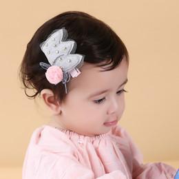 $enCountryForm.capitalKeyWord Australia - Cute Children Hair Clip Hair Barrettes Accessories Headwear Kids Baby Girls pins Full Cover Clips BB051