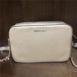 Chain stars online shopping - new Messenger Bag Shoulder Bag Mini fashion chain bag women star favorite perfect small package