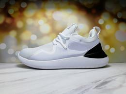 2019 TESSEN Mesh designer Sneaker trainer for men women Tennis Shoes on Sale