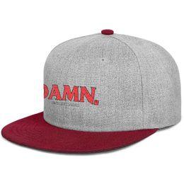 $enCountryForm.capitalKeyWord Australia - Fashion New Embroidered Sunscreen Sports Cap Kendrick Lamar ladies back wehustle kendrick lamar damn kung fu kenny hoodie For Women Snapback