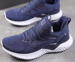 c3a65ae5801c4 2019 New Release Kolor Alphabounce Beyond Boots 330 Women Running Shoes  Alpha bounce Hpc Ams Sports Trainer Sneakers Man Shoes 05