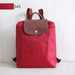 $enCountryForm.capitalKeyWord Australia - Designer-new style designer backpacks famous brand women designer bags luxury backpack shoulder bag for travel shopping fashion
