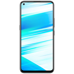 "Wholesale Original Vivo Z5x 4G LTE Cell Phone 4GB RAM 64GB ROM Snapdragon 710 Octa Core Android 6.53"" Full Screen 16.0MP AI 5000mAh Fingerprint ID OTG Smart Mobile Phone"