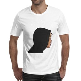 $enCountryForm.capitalKeyWord Australia - XXXTentacion Skins Side face whitemens t shirt,shirts,t shirts,tee shirts shirt design personalised graphic designer crazy custom athletic
