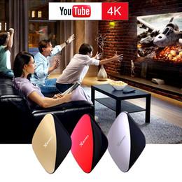Android 4.4 Hdmi Tv Box Australia - X88 PRO RK3318 Android 9.0 Smart TV BOX 2 16gb 4 32gb 4 64gb 5G Dual Band WIFI OTT TV BOX