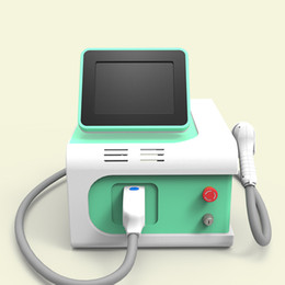 $enCountryForm.capitalKeyWord NZ - new product cheap price 300w portable permanent hair removal 808nm diode laser hair removal machine for sale