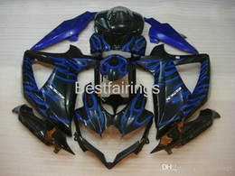 Gsxr Oem Fairings Australia | New Featured Gsxr Oem Fairings at Best