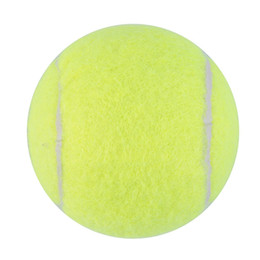 $enCountryForm.capitalKeyWord Australia - OUTAD Yellow Tennis Ball Sports Tournament Outdoor Fun Cricket Beach Dog Activity Game Toy MC Tennis Practice Training Balls