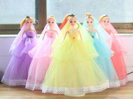 f051a024dae 3d doll eyes online shopping - 2019 cm Creative Gift Flat Edge D Eye Doll  Keychain