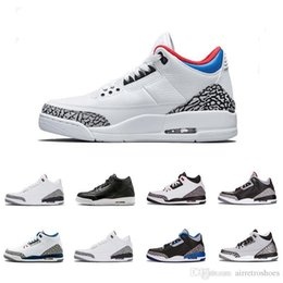 $enCountryForm.capitalKeyWord NZ - SEOUL Tinker Katrina JTH black white cement men Basketball Shoes Fire Red Sports Grateful Free Throw Line Sport Man sports Sneaker 41-47