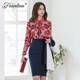 fb7245a5e04b0 Work Pencil Skirts Online Shopping | Pencil Skirts For Work for Sale