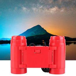 $enCountryForm.capitalKeyWord UK - Professional Foldable Outdoor Birding Binocular Children Telescope Set Child Kid Toy Gift