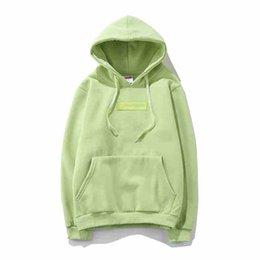 Polo Sportswear Australia - 2018 brand fashion luxury designer hoodie polo hoodie Sportswear Hooded Pullover Sweatshirt Hip Hop Pullover Hoodie Hip hop streetwear