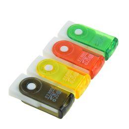 $enCountryForm.capitalKeyWord UK - High Speed USB 2.0 Micro SD card T-Flash TF Memory Card Readers adapter 2gb 4gb 8gb 16gb 32gb 64gb TF Cards