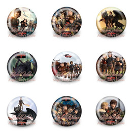 $enCountryForm.capitalKeyWord Australia - ound button pins 45pcs lot How to Train Your Dragon Cartoon Figures Badges Brooch Cloth Bags Accessories Pins Round Buttons Kid Gift Part...