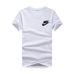 b8a2adf3 New cotton casual pug life mens t shirts top quality fashion short sleeve  men tshirt men's tee shirts tops men T-shirt 2019 Free Shipping
