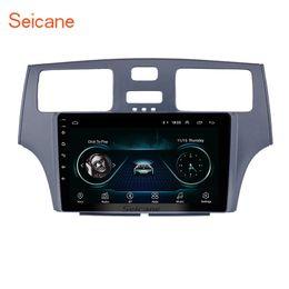Lexus Mp3 Player Online Shopping | Lexus Mp3 Player for Sale