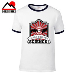 $enCountryForm.capitalKeyWord Australia - 3D Math Periodic Table Of Humor Man's Funny Biology Art T Shirt Ar Ca Sm Science Primary Chemistry T-Shirt Cotton Tees Plus Size