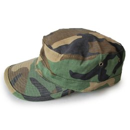 fitted tactical hats UK - Navy Seals Special Force Hat Military Tactical Caps Gorras Soldier Sniper Camouflage Hats Camping Hunting Visor Caps