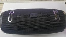 Powerful Speakers Australia - New 2019 JBL speaker sound mini XTREME2 portable bluetooth speaker minixtreme2 powerful sound car transportable wireless speakerphone 11
