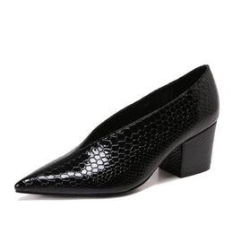 e94fe67198 Crocodile Pumps Online Shopping | Crocodile Pumps for Sale