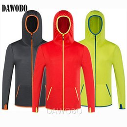 79f3c712053 2018 New Summer styl Outdoor sport Hike antI uv Fishing Wear quick drying  breathable long sleeve sun protection fishing shirt