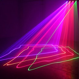 $enCountryForm.capitalKeyWord Australia - 4 lenses 30W stage laser light 7CH DMX512 sound activated Disco party effect lights green, red, violet yellow