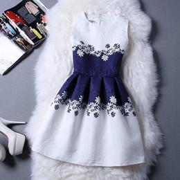 f06f9b44830c4 Teen Dress Casual Online Shopping | Teen Dress Casual for Sale