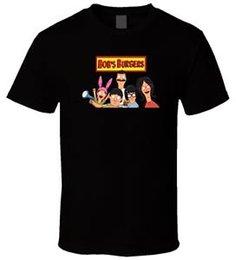 $enCountryForm.capitalKeyWord Australia - Bob 039 s 4 Men T Shirt