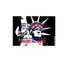 Wholesale usa poster for sale – custom Tin Painting London Paris USA Statue of Liberty Vintage Craft Sign Retro Metal Poster Bar Pub Signs Wall Art Sticker Room Decoration