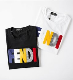 nice cars 2019 - Tees Fashion Race Car JDM Best T Shirts Youth Slim Fit Short Sleeve Tees Shirt Nice New Male New Style Shirts Men-1116 c