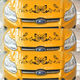Butterfly Doors Car Australia New Featured Butterfly Doors Car At