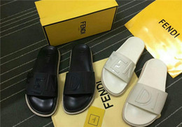2054a71ae7a chaussures de plein air pour hommes 2018 New Summer Gladiator hommes  chaussures de plein air hommes romantiques occasionnels chaussure rockoko  tongs ...
