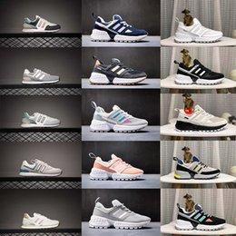2019 Hotsale 574 tênis para homens triplo preto Pink vinho branco mulheres sneakers treinador do vintage respirável tamanho moda 36-447b7d # venda por atacado