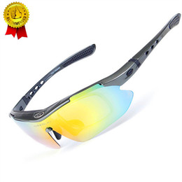 32eeb563a50 OBAOLAY Men Polarized Cycling Sunglasses Women Sports Road Bicycle Glasses  MTB Bike Sun Glasses Fishing Goggles Running Eyewear