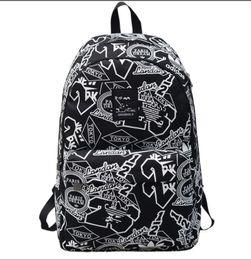 $enCountryForm.capitalKeyWord Australia - vogue Lovers laptop bag backpacks fashion brand name travel bag school backpacks big capacity tote shoulder brand name bags 5