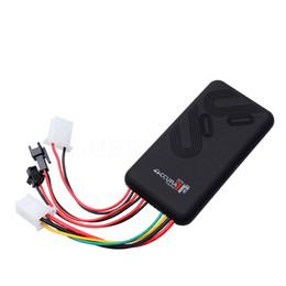 $enCountryForm.capitalKeyWord Australia - sikeo Car GPS Tracker GT06 GSM GPS Vehicle motorcycle tracker Tracking Device Monitor Locator Remote Control sos Alarm Function