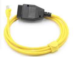 icom bmw interface UK - e-sys icom for bmw enet interface cable for bmw coding f-series latest esys 3.25 and v50.3 data