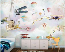 Hot Pink Wallpaper For Bedroom Online Shopping | Hot Pink Wallpaper ...